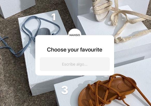 Mango_Your-choices-make-us.jpg