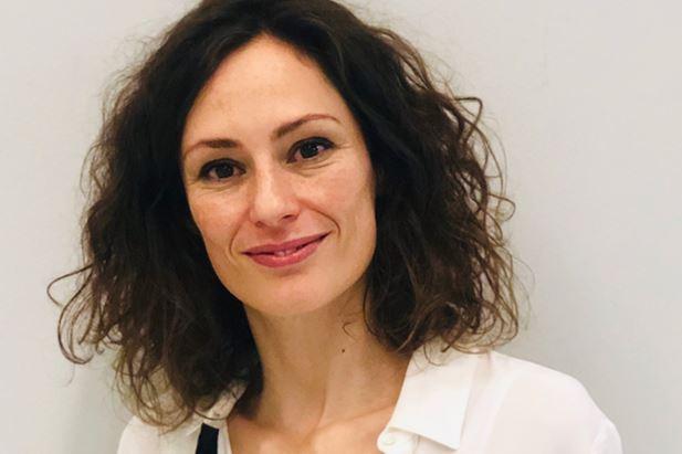 Manuela Maranzani