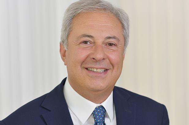 Marco Jannarelli