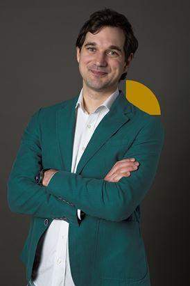 Marco Micozzi