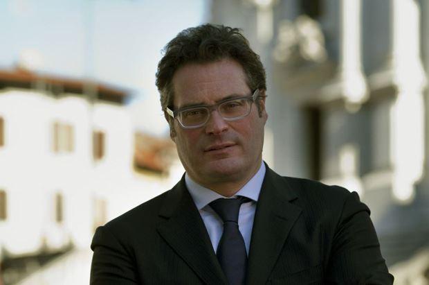 Mario-Emilio-Cichetti.jpg