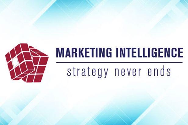 marketing-intelligence.jpg