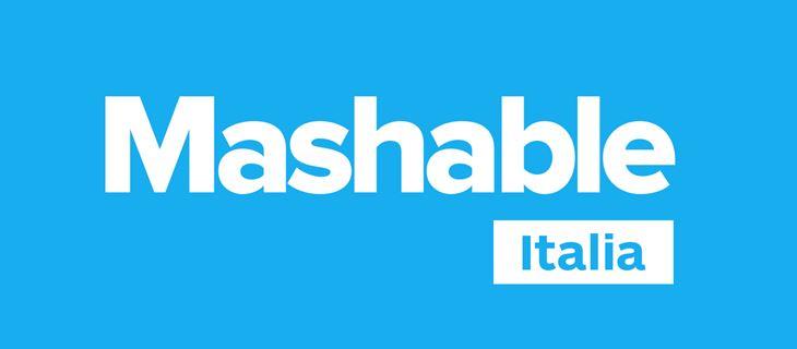 mashable-it-w-b.png