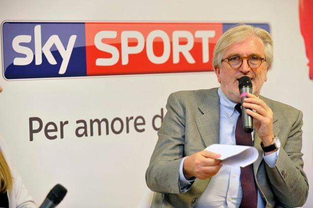 Massimo Corcione