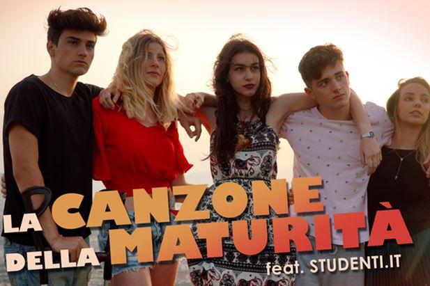 Maturandi-Baglioni-Studenti.jpg