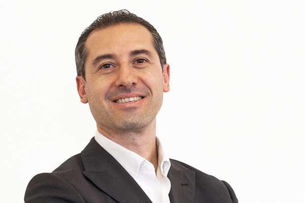 Mauro Stoico