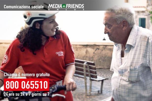 mediafriends.jpg