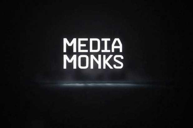 MediaMonks-Ok.jpg