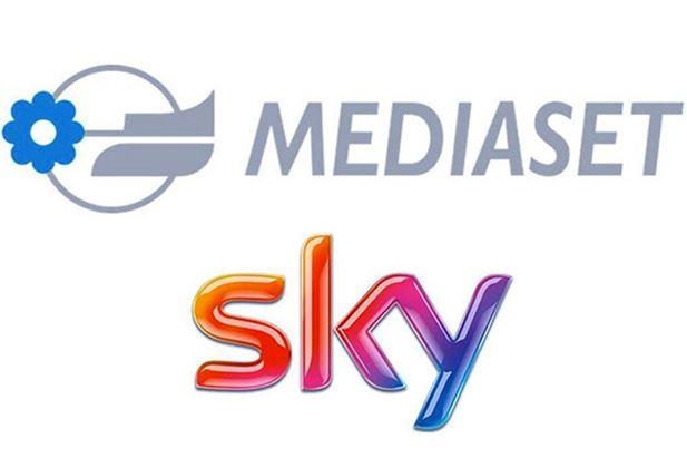 Mediaset-Sky.jpg