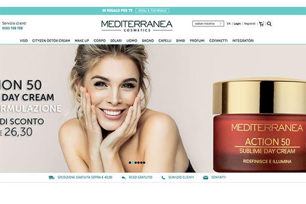 Mediterranea-Italiaonline-sito.jpg