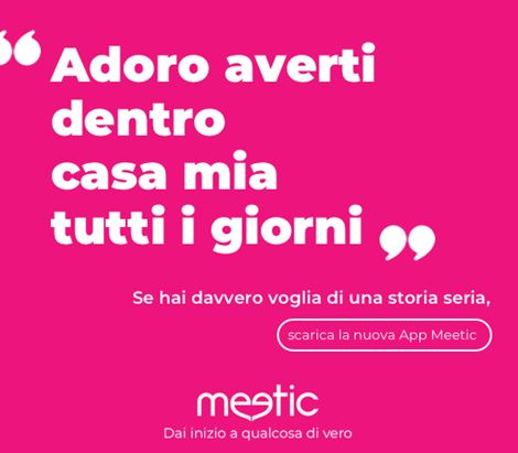 Meetic_Nuova-Campagna_-1.png