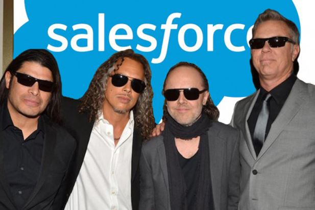 metallica-salesforce.jpg