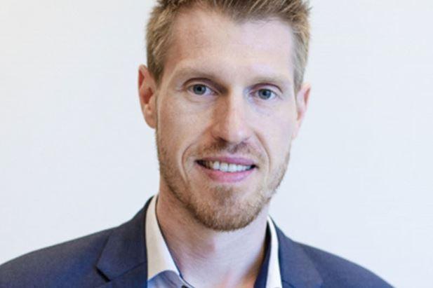 Michael Diestelberg