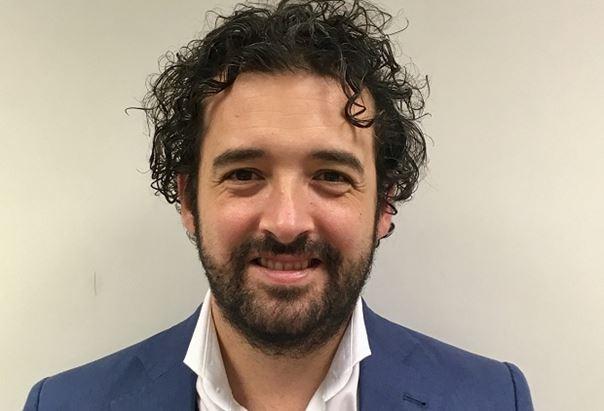 Michel Bagli