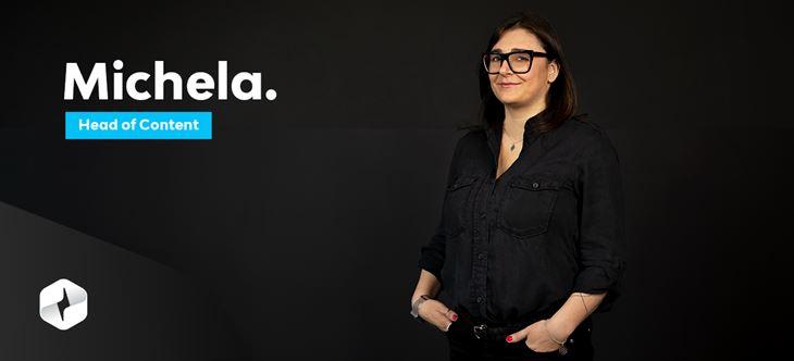 Michela Ballardini