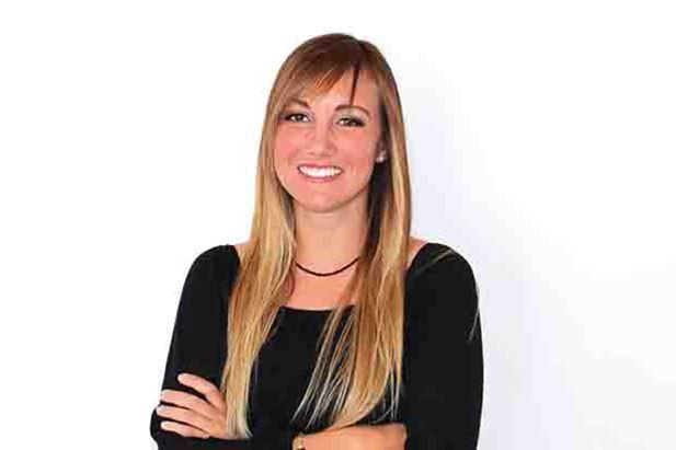 Michela De Concini