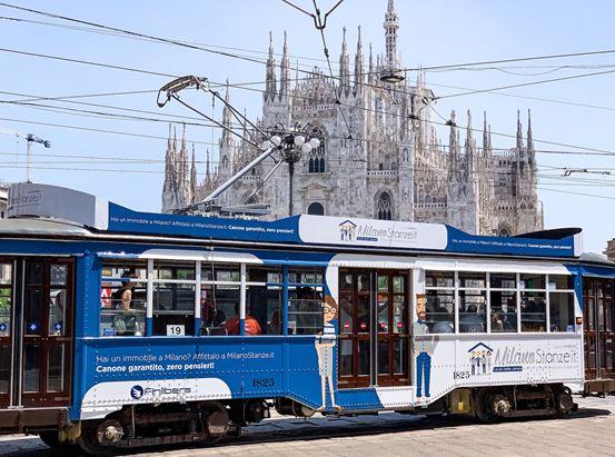 Milanostanze-tram-01.jpeg