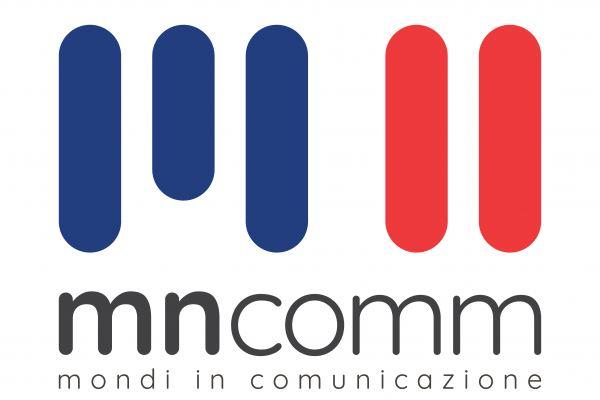 MNcomm_MAIN_BIANCO.png