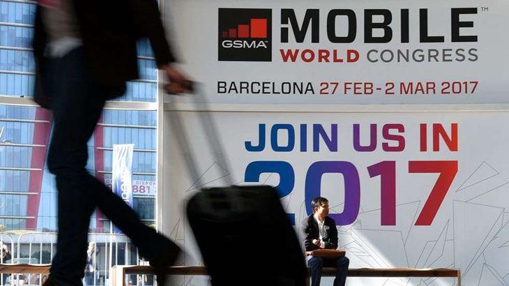 mobile-world-congress-2017.jpg