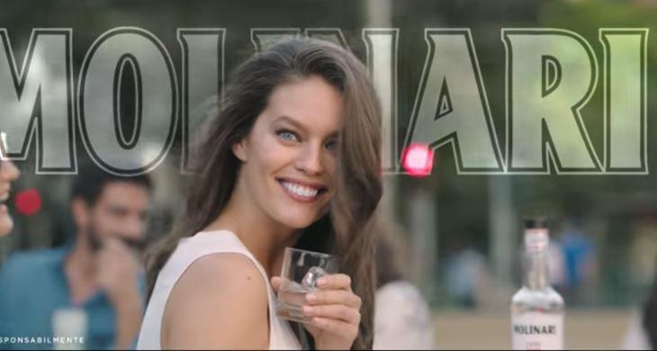 molinari-spot-2018.png