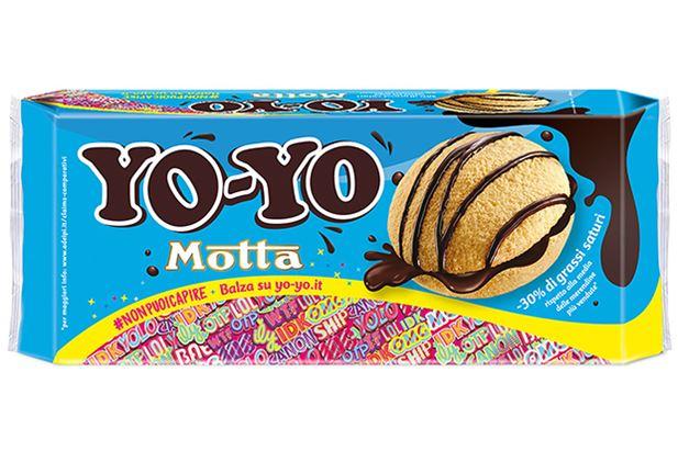 Motta-YoYo-NONPUOICAPIRE.jpg