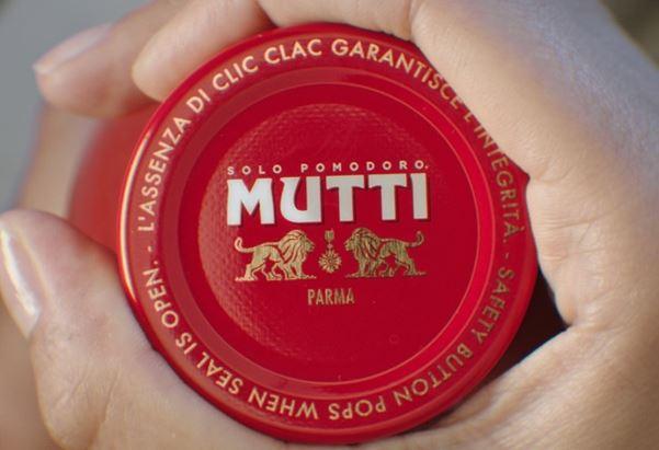mutti-spot-19.jpg