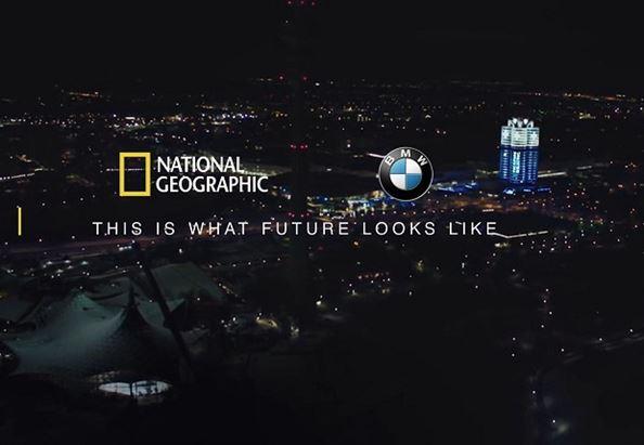 National-Georaphic-BMW.jpg