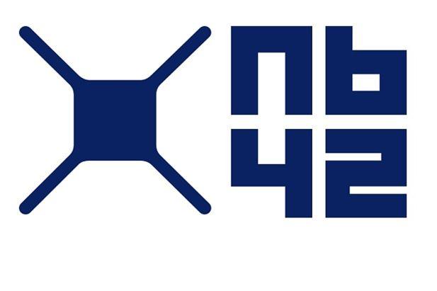 nb42-logo2.jpg
