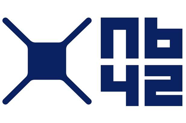 nb42-logo.jpg