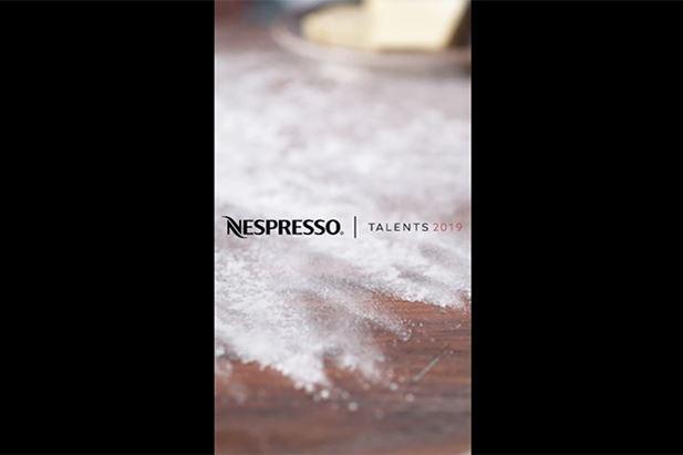 Nespresso-talents-2019-Userfarm.jpg