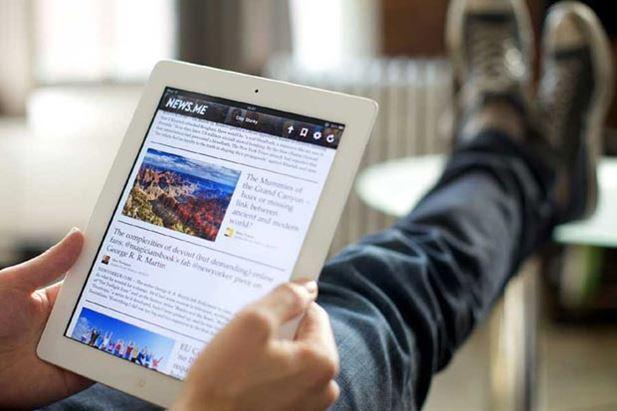 news-online-lettore.jpg