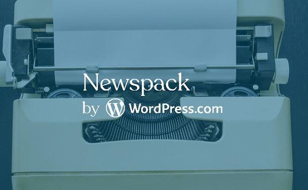 newspack-wordpress.jpg