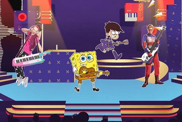 Nickelodeon-ZooCom.jpg