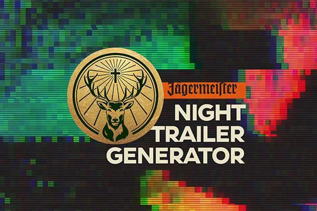 Night-trailer-generator-Jagermeister.jpg