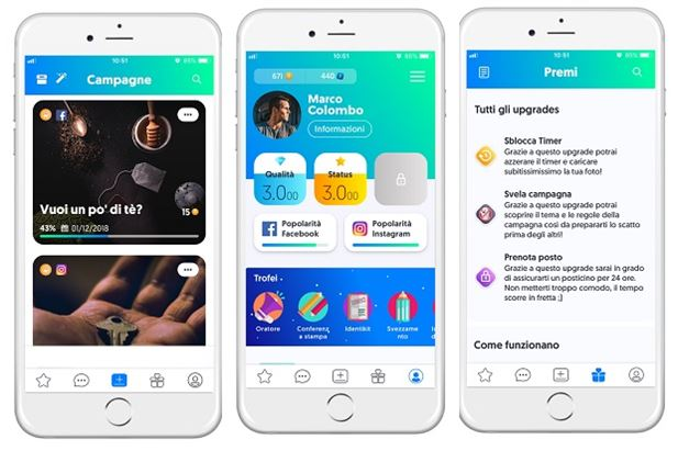 nuova-app-friendz.jpg
