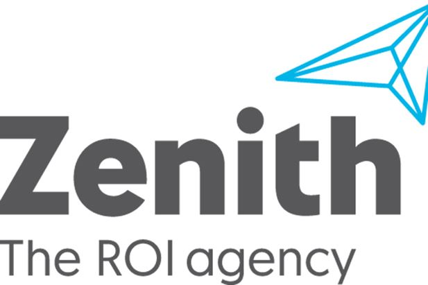 Nuovo-Logo-Zenith.jpg