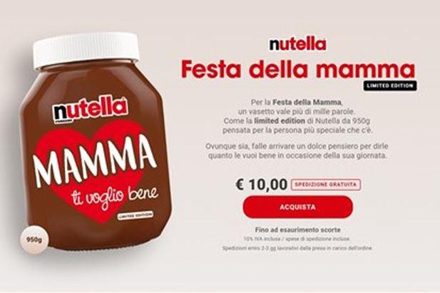 Nutella-ok.jpg
