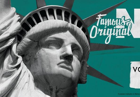 NYC-Air-Italy.jpg