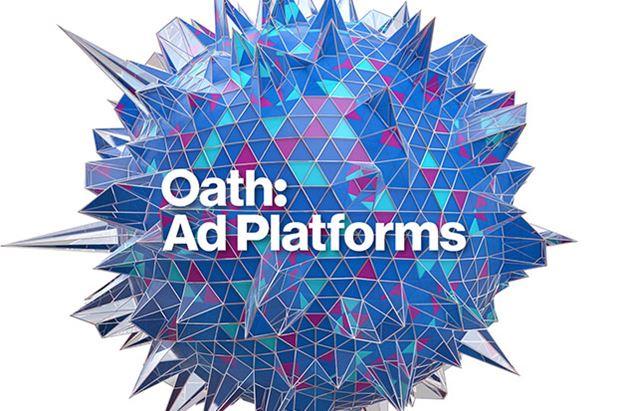 Oath-Ad-Platforms-Orb_light.jpg