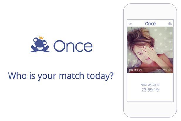 once-dating-app.jpg