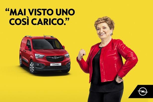 Opel-Mara-Maionchi.jpg