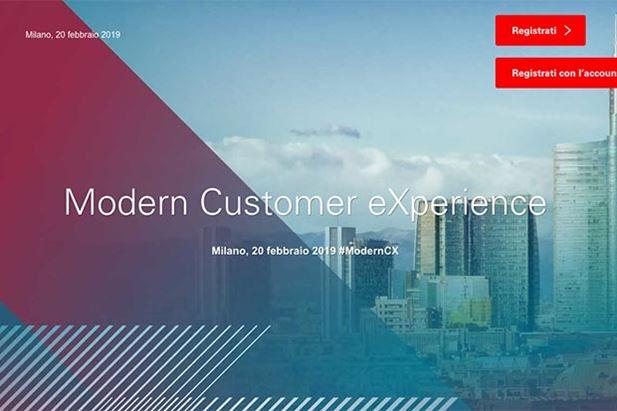 Oracle-evento-CX.jpg