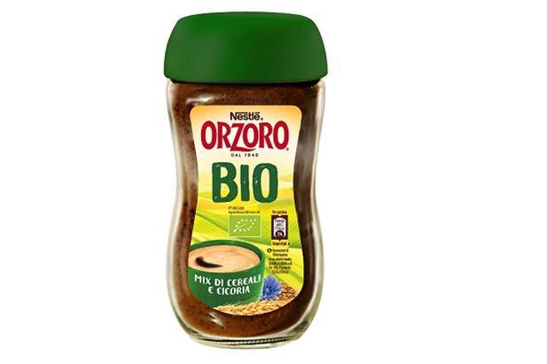 Orzoro-Bio.jpg