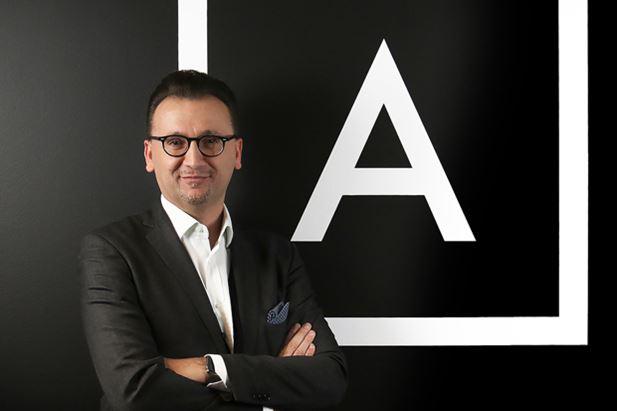 Oscar Zoggia