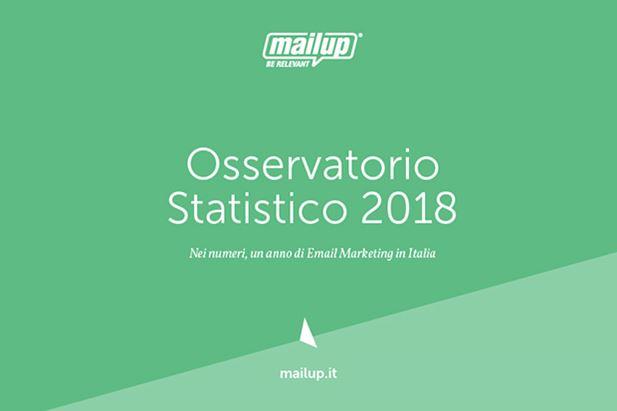 Osservatorio-statistico-MailUp.jpg