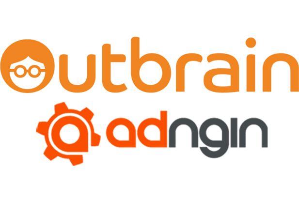 outbrain-AdNgin.jpg
