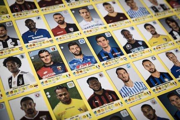 Panini_Calciatori_2018_2019.jpg