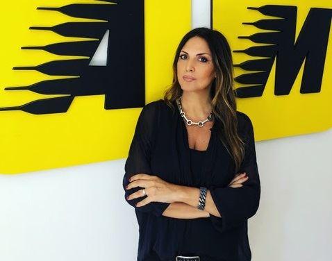 Paola Cordone