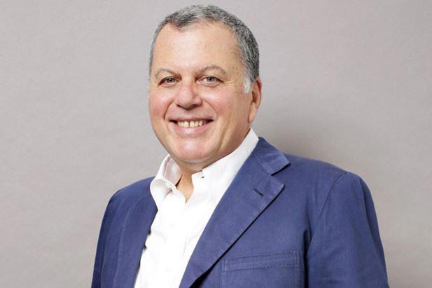 Paolo Ainio