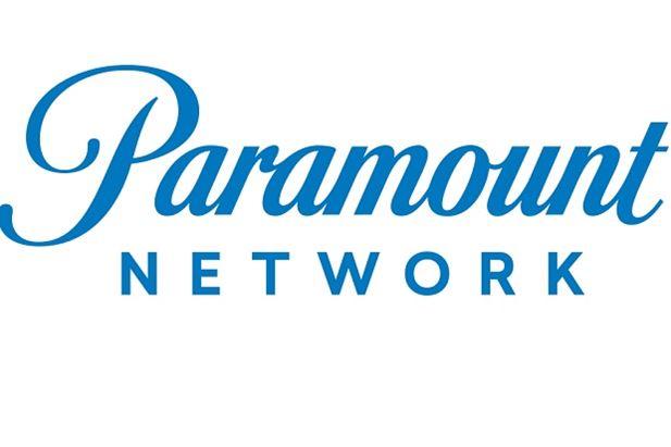 Paramount-Network_Logo-2019.jpg